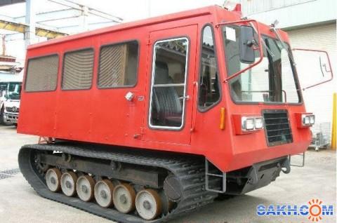 1995 год. Продажа Авто. Авто Сахалин. Автомобили на Сахалине