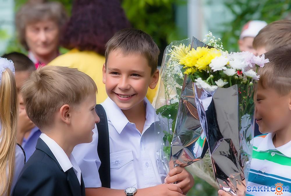 VladimirE2010: 16