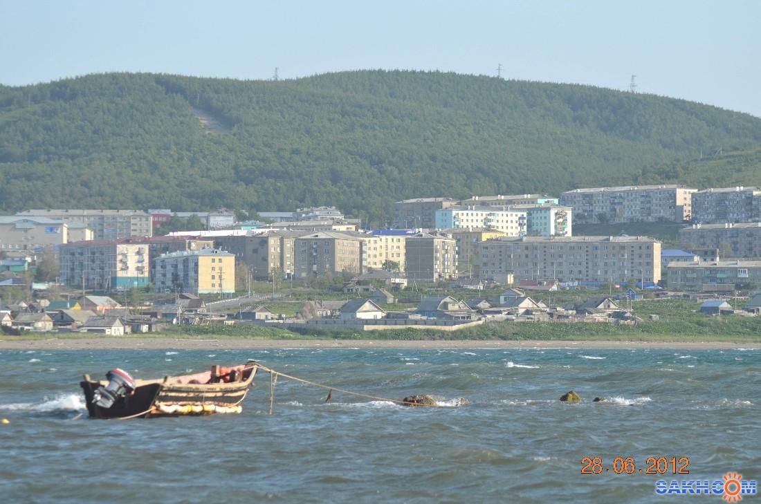 fisher1113: у самого синего моря