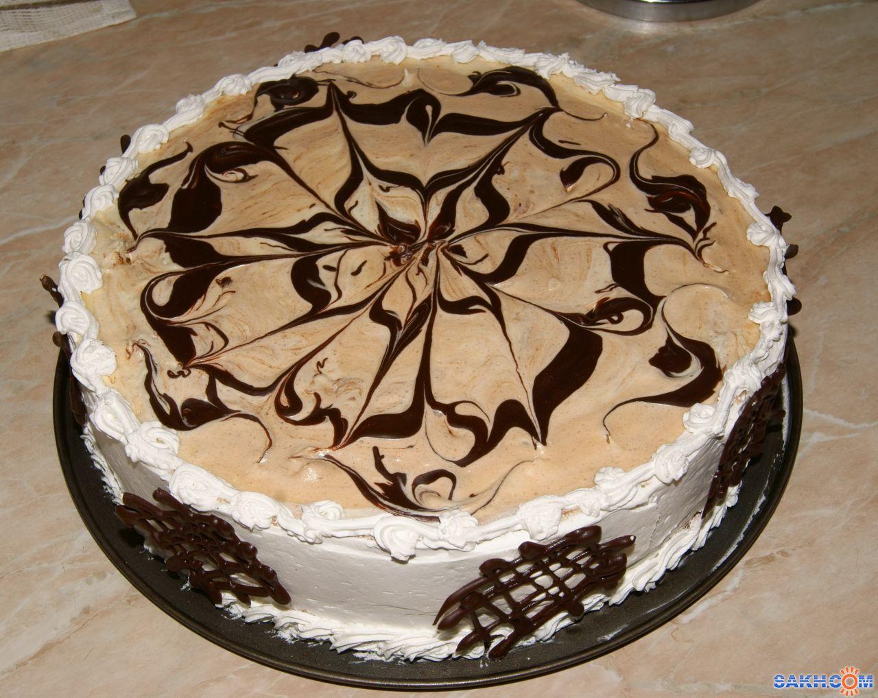 отличаются шоколадные узоры на торты рецепты с фото целое документами полный