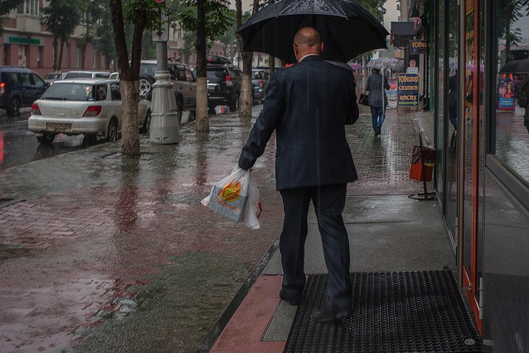 altazet: rain 21 july 2017