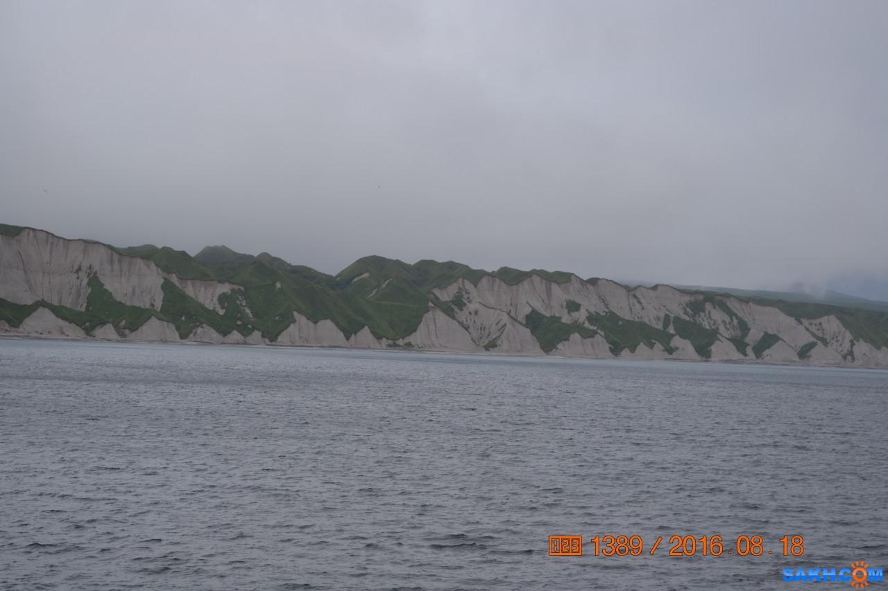 simbadda315: DSC_0231