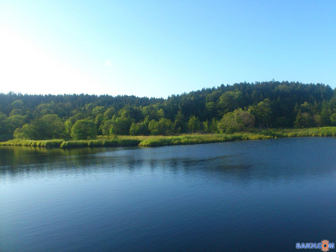 kolinadmin: озеро2