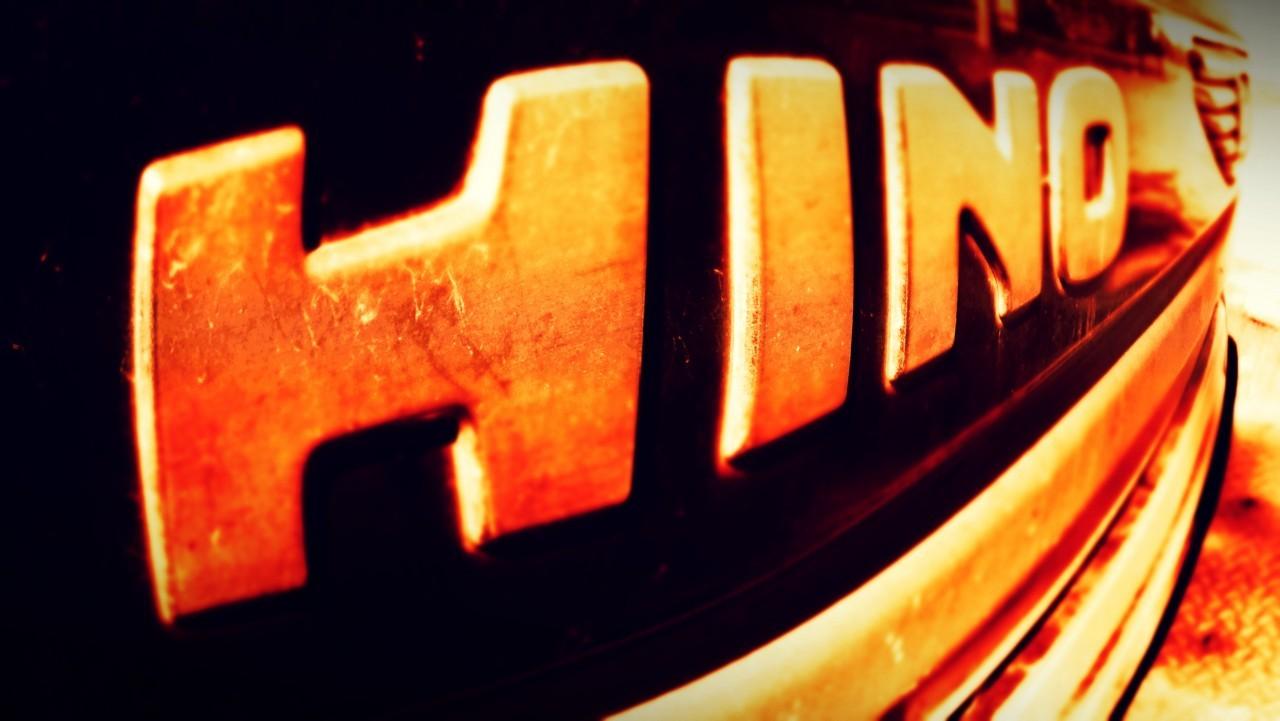 driver90: Имя.