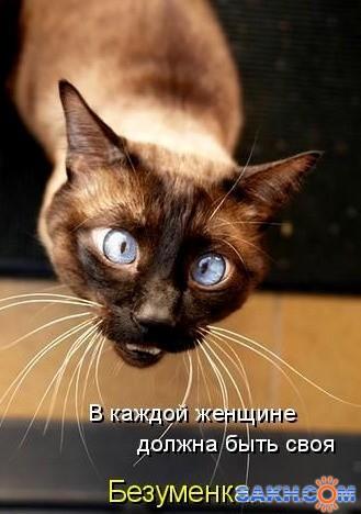 такая_вот_я: тттт