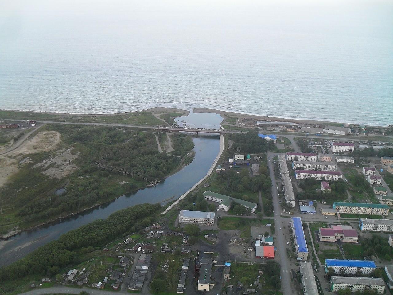 makarov.garant: SDC12804