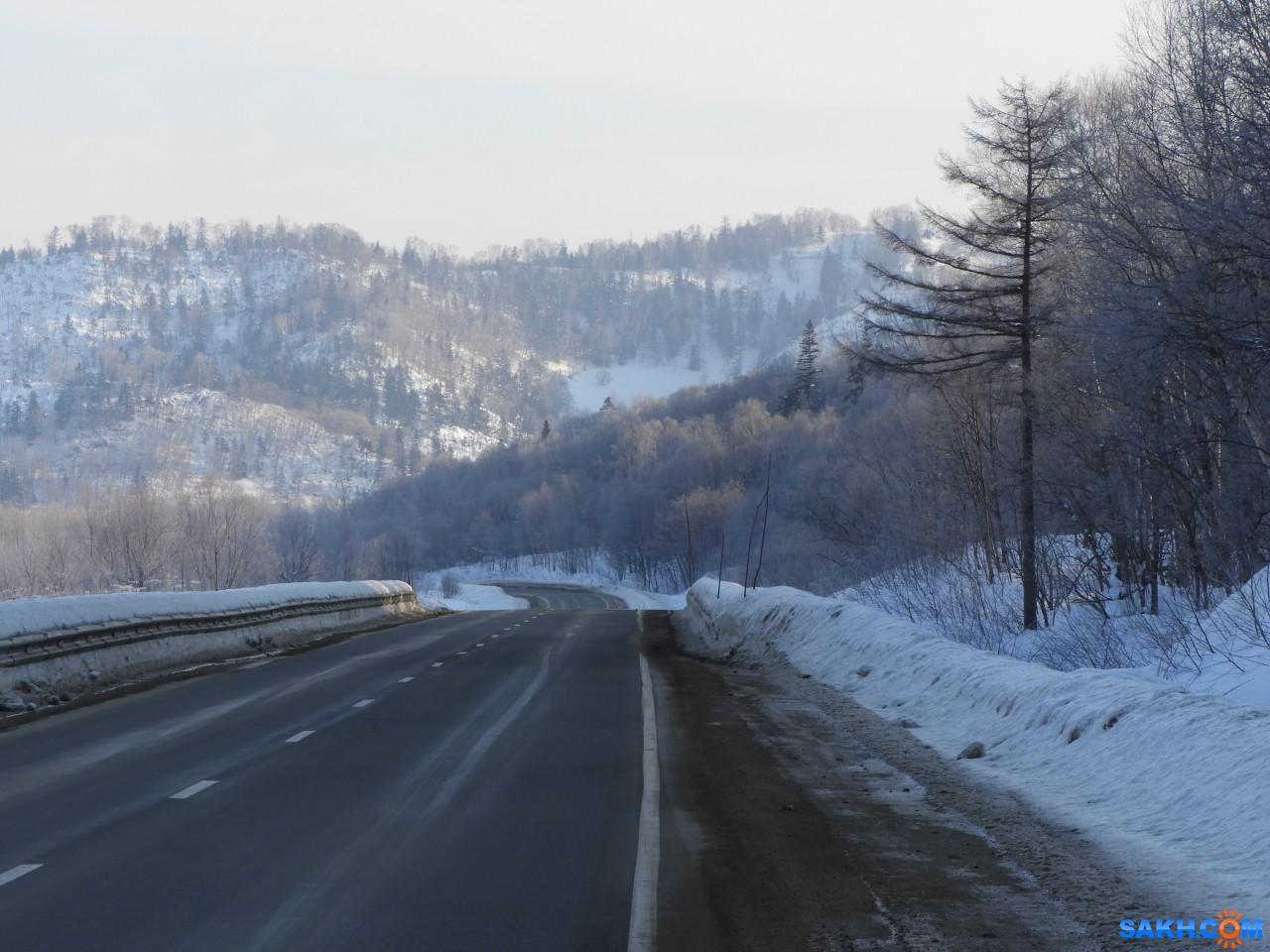 bratuha: Ловетский перевал.