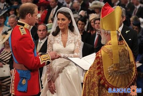 samson777: wedding ceremony