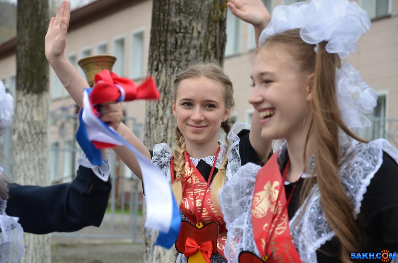 VladimV: PVV_1658