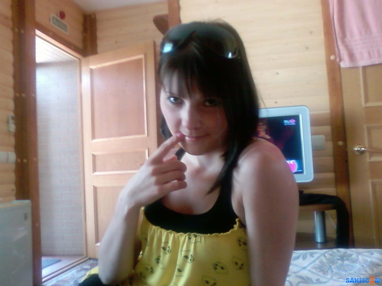 Tatyana23: Img58180510