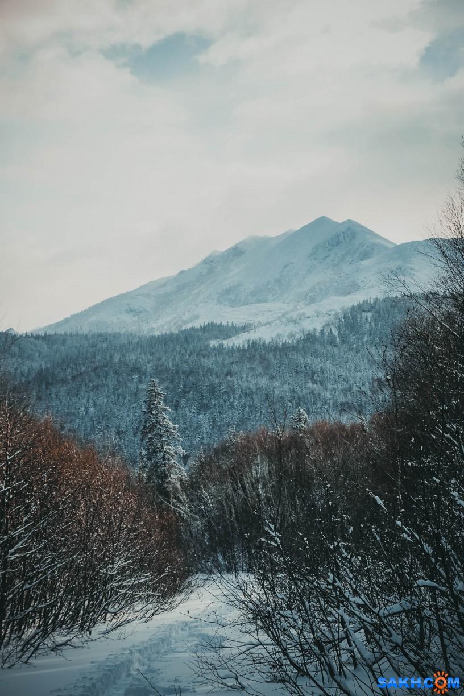 uver: Гора Иркир, Набильские горы