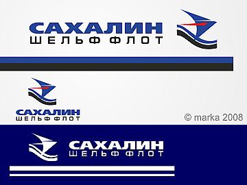 2008 / ss flot* Фотограф: © marka разработка знаков, логотипов, стиля  Просмотров: 862 Комментариев: 0