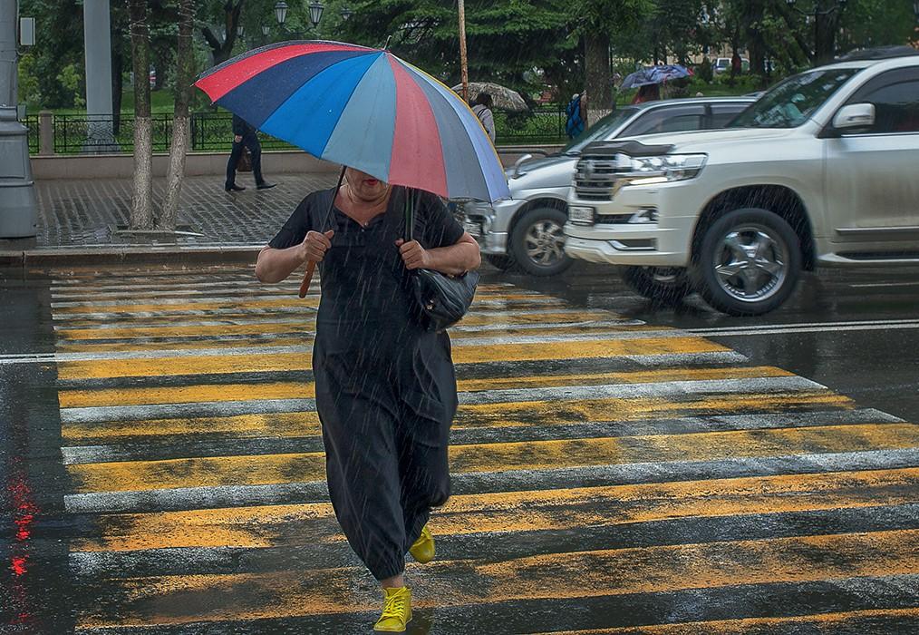 altazet: rain 2017