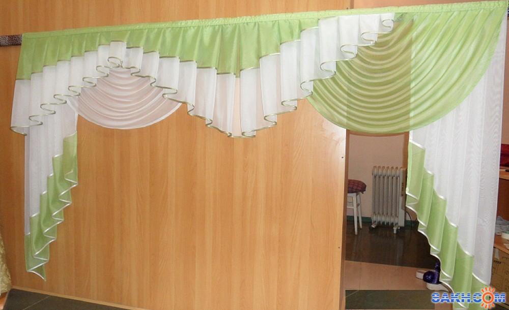 Katuny2006. :: мои работы: т. 8(924)289-28-40, 8(914)646-11-.