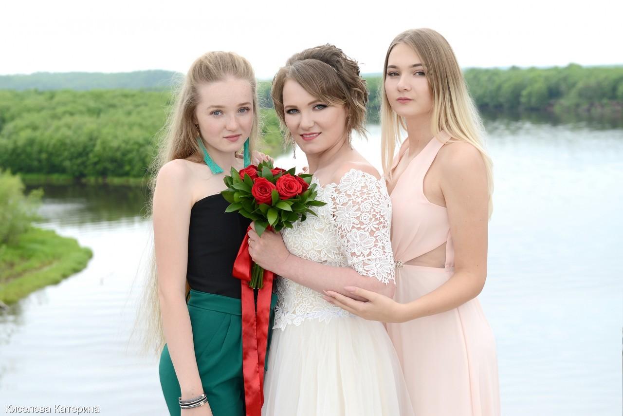 artphoto2013: Свадебная фотосессия пгт.Ноглики