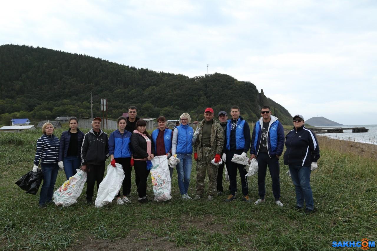VikoAlena: Инициативная команда