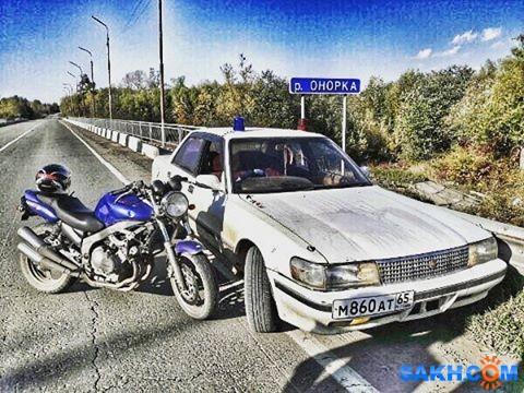 Sergei_65rus: Vzxh-47wDlU