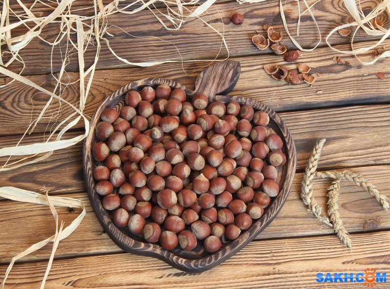 """HelenStar: Деревянная тарелка для сервировки стола """"Яблоко"""""""