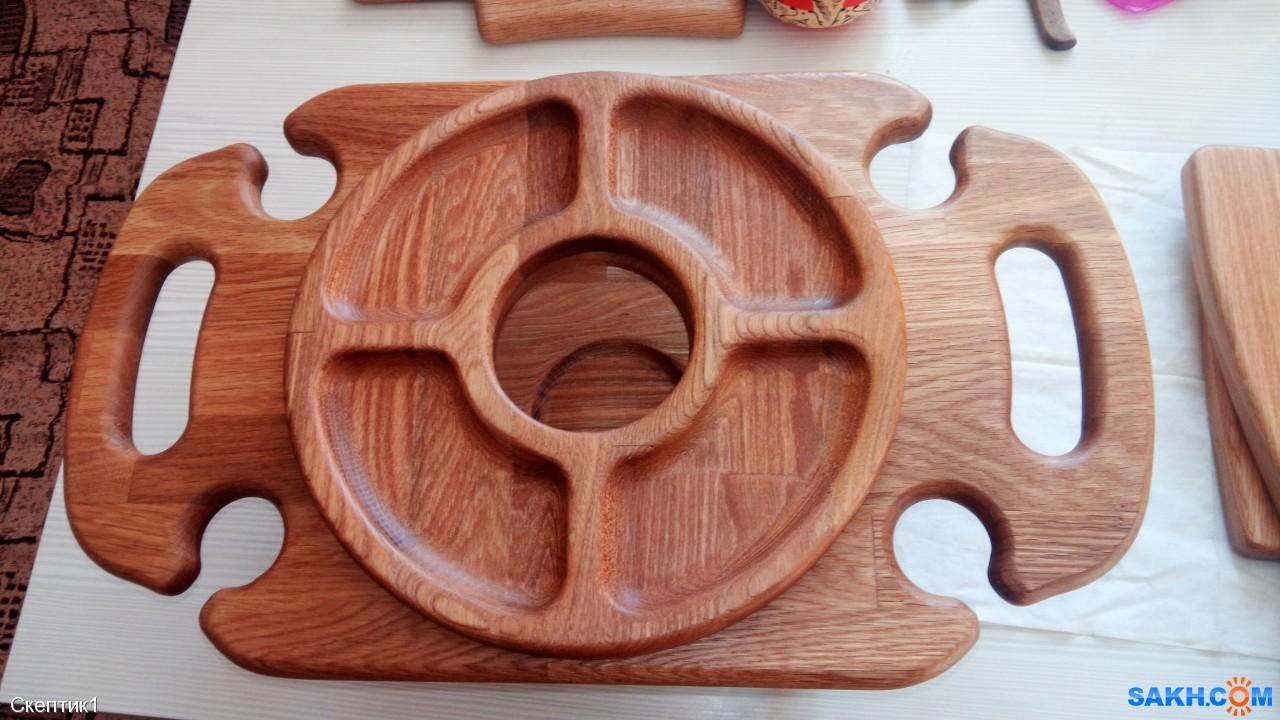 Скептик1: Винный столик2