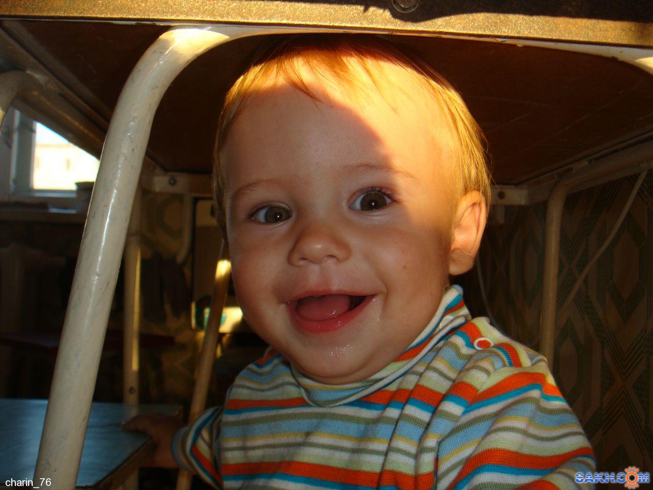 charin_76: пешком под стол