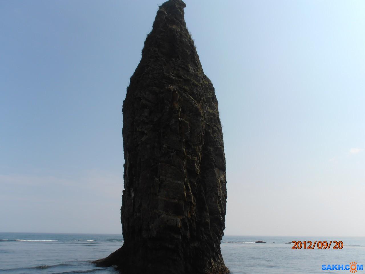 SOLENOK2012: 004