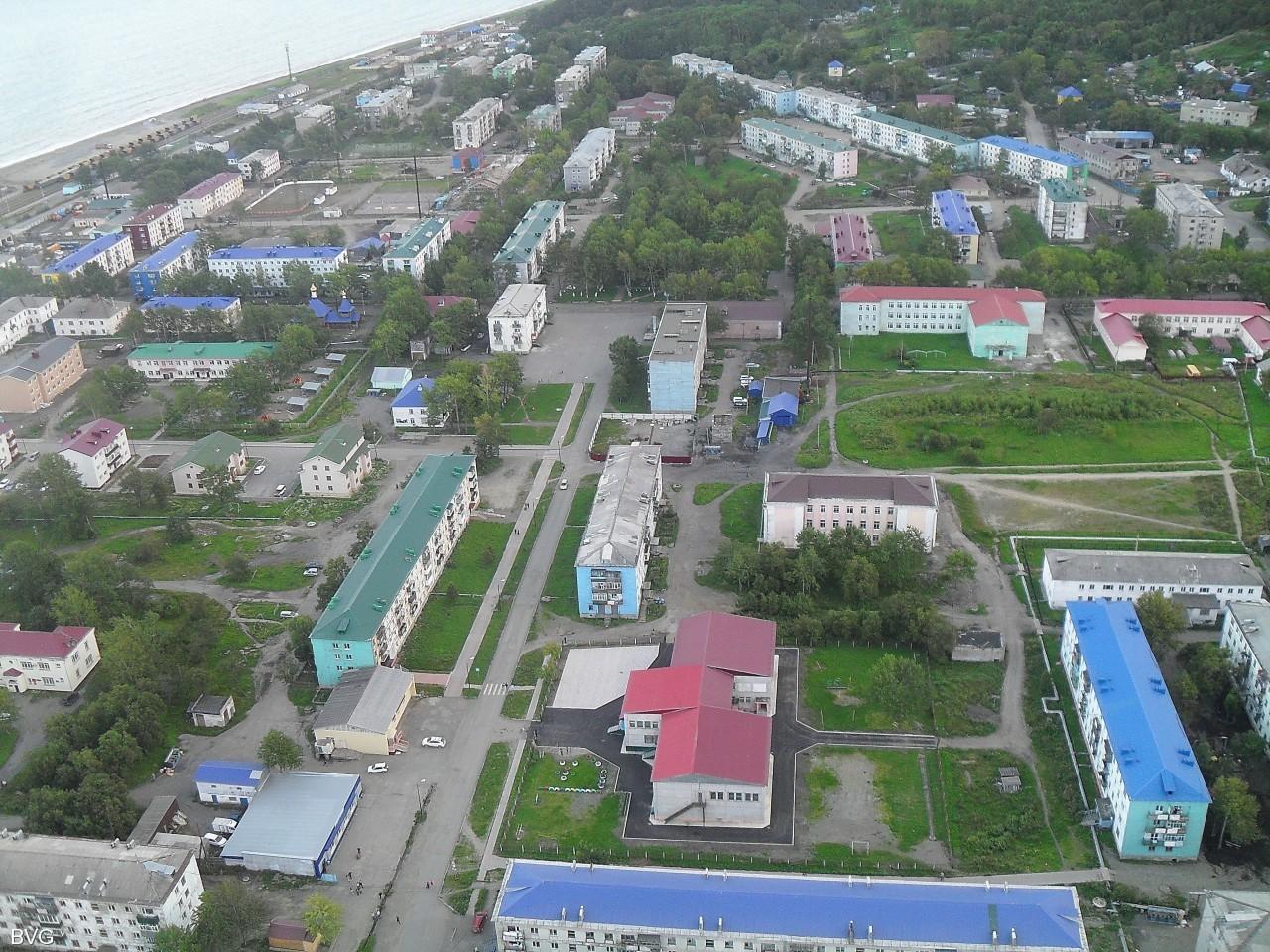 makarov.garant: SDC12783