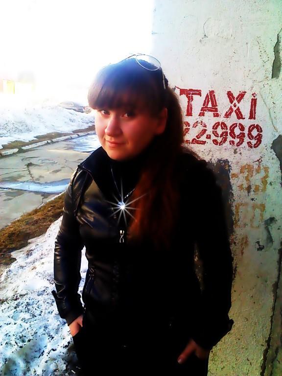 Красоточка_65: ml