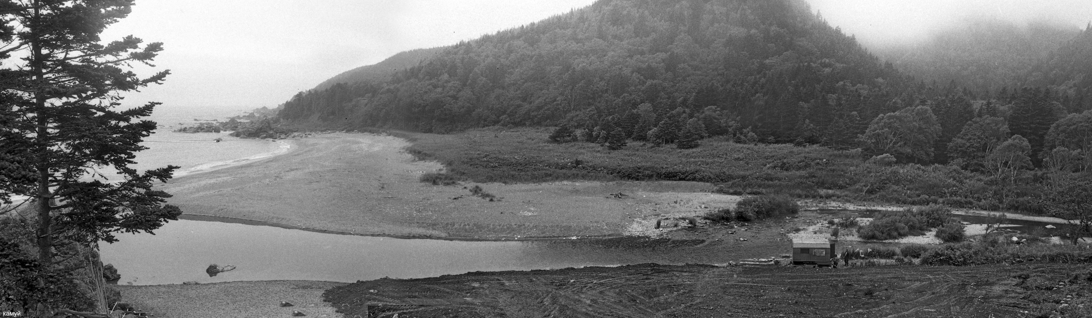 река анна картинки тех пор много