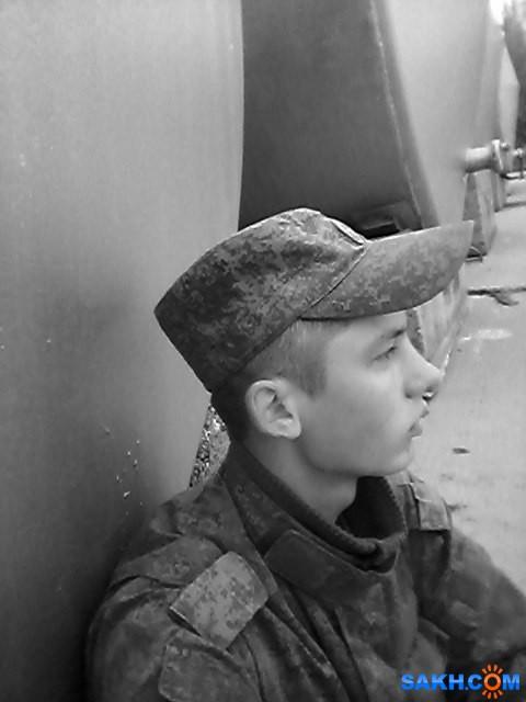 slava_1995: _vF77uUzEp4