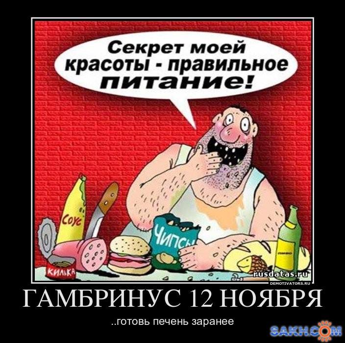 Прикольные статусы icq qip вконтакте. Смешные статусы для Одноклассников. статусы