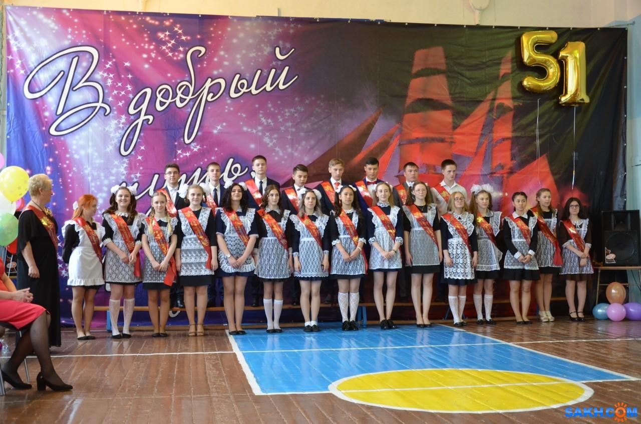 VladimV: PVV_9958