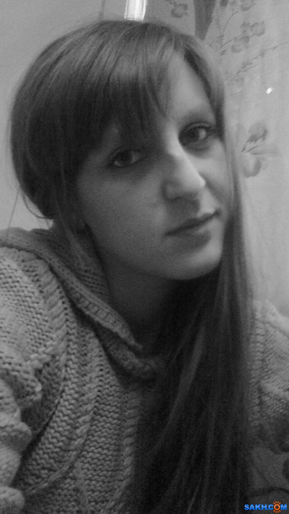 Курильчанка91: Фото0408[1]