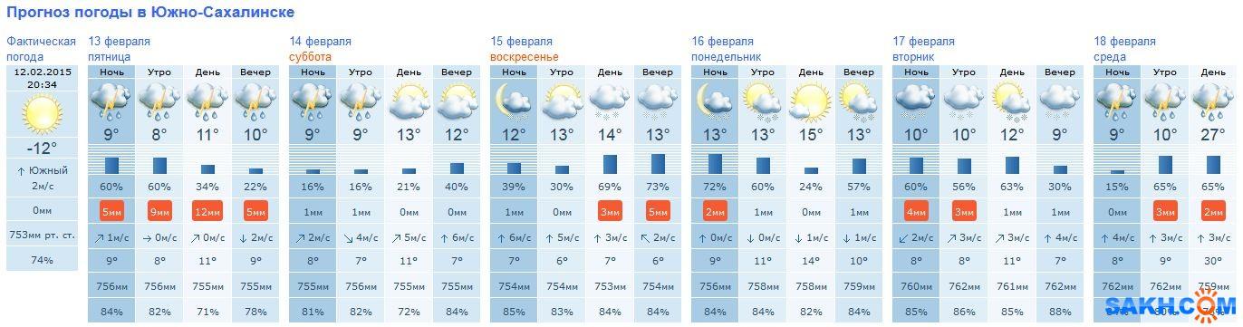 Погода на гисметео г черногорск россия