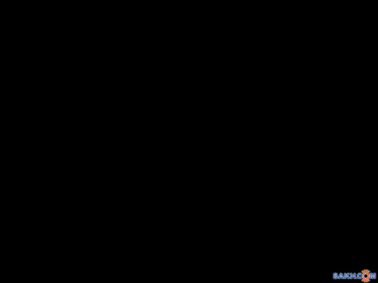 Леночек: Няша