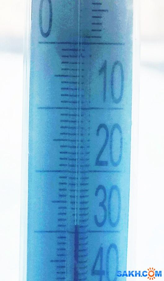 vikirin: 1 марта 2020 г пгт.Тымовское