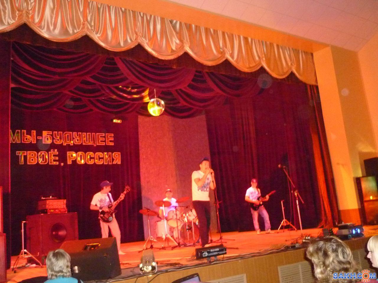 ladushka: День борьбы со спидом