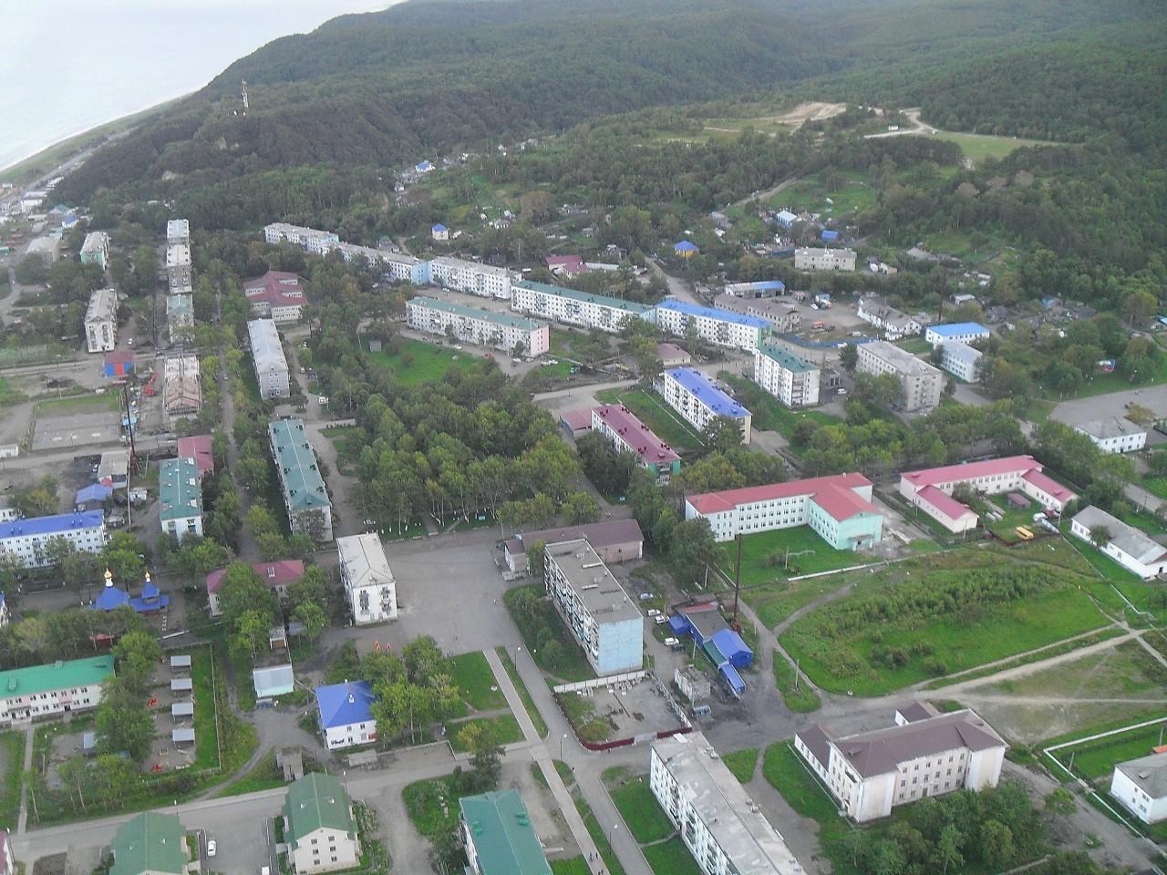 makarov.garant: SDC12785