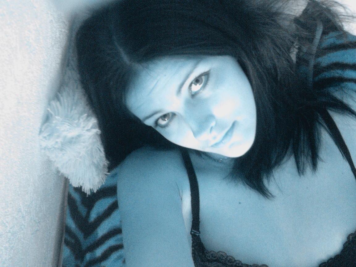 zauza: Photo-0061