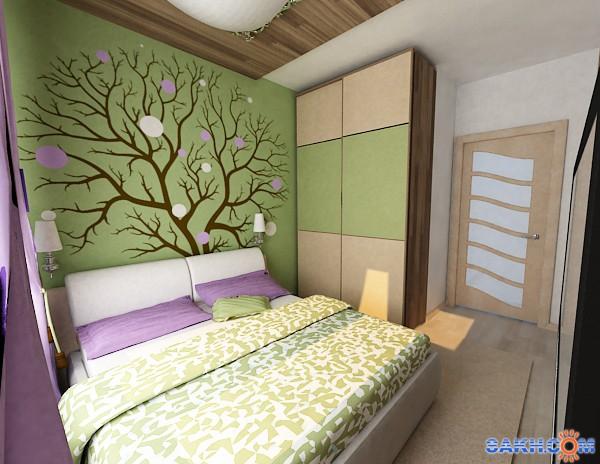 проект спальни спальня  Просмотров: 1512 Комментариев: 0
