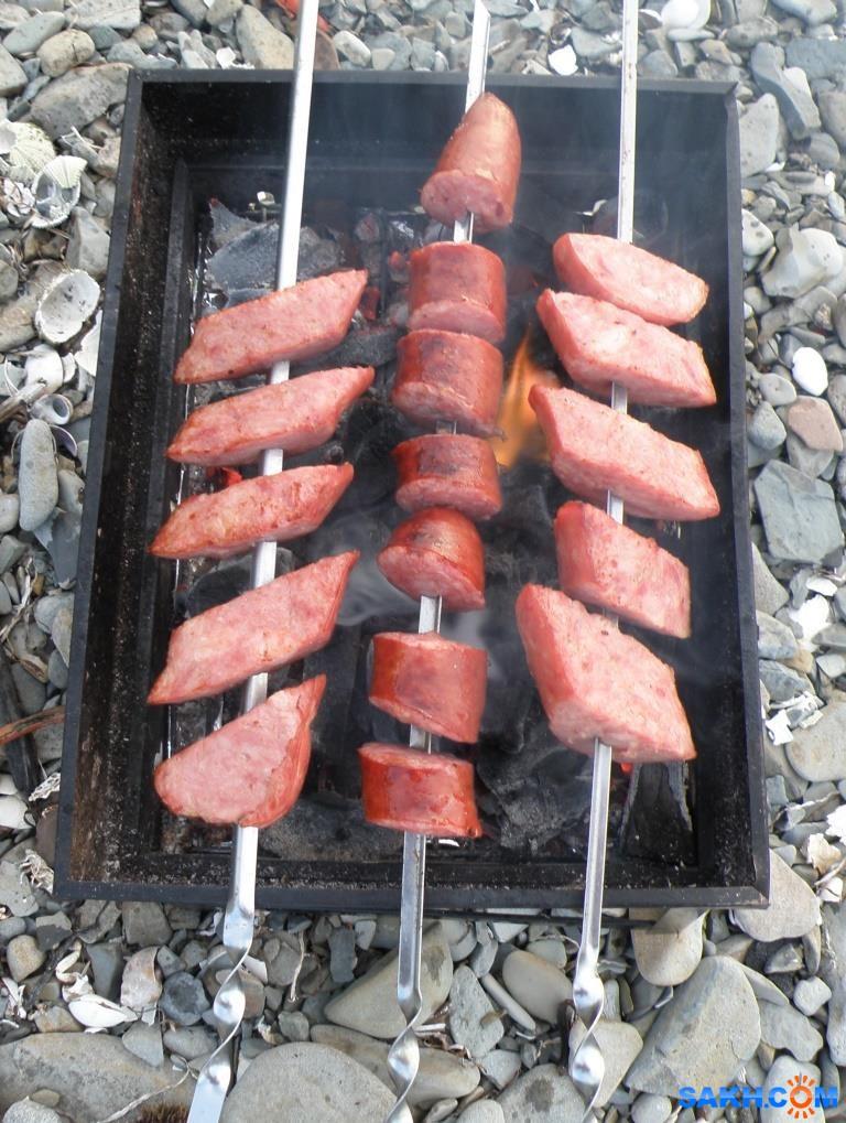tasya: Разная колбаска