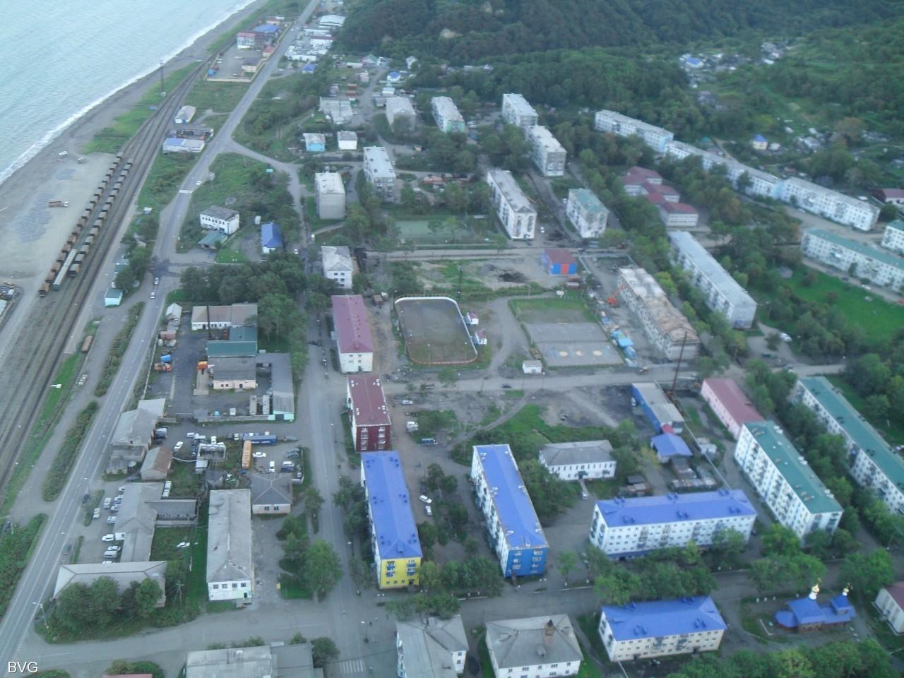 makarov.garant: SDC12787
