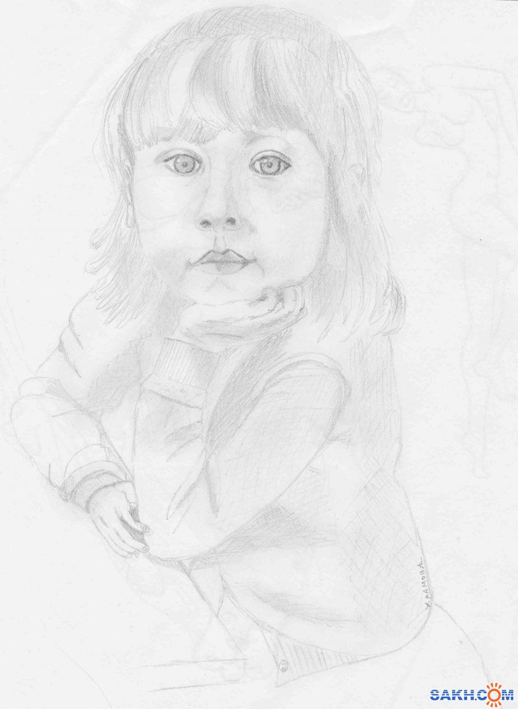 16071981настя: рисунок