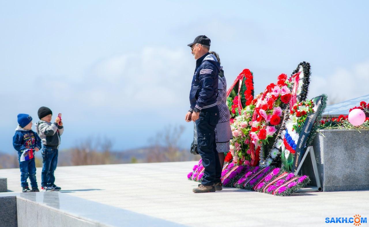 VladimirE2010: Фото на память.