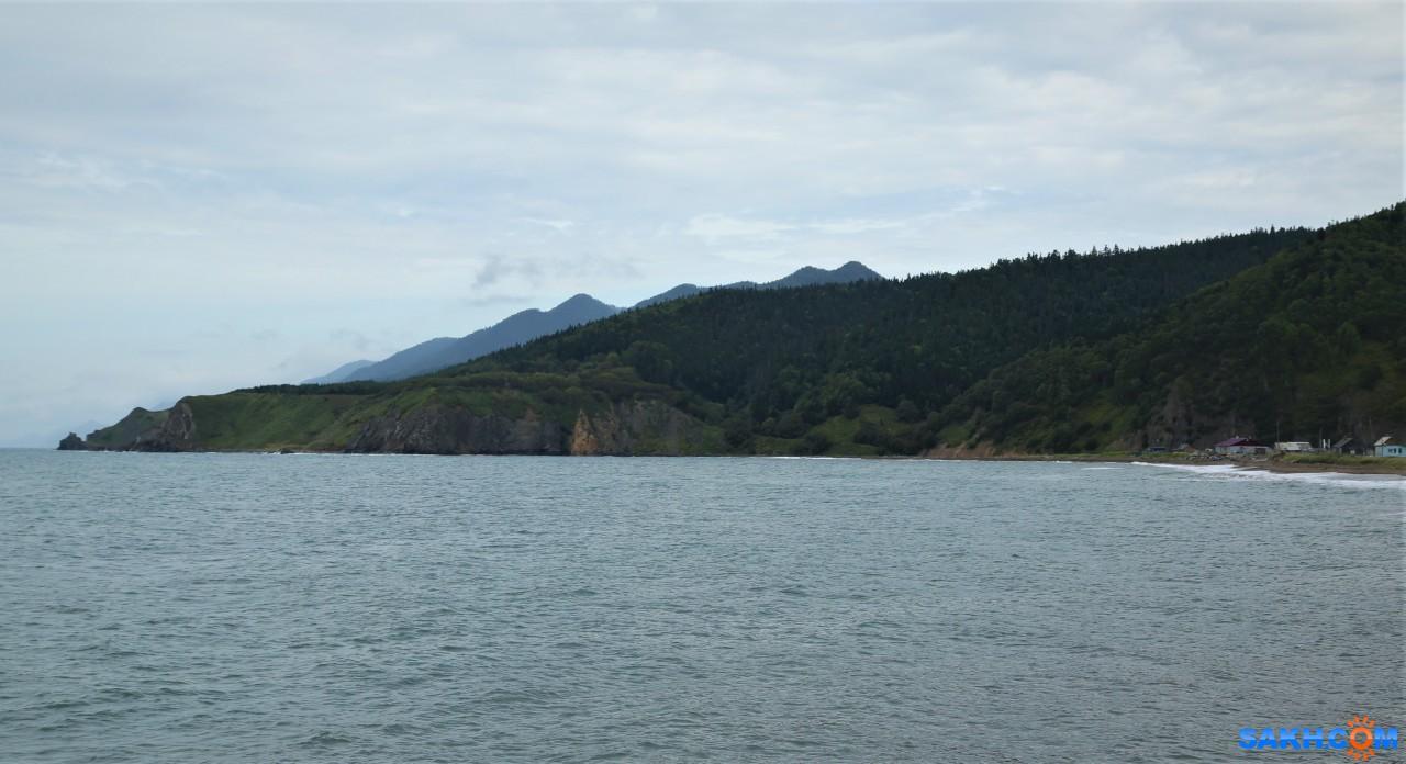 VikoAlena: горы