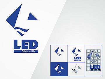 2008 / Led* Фотограф: © marka разработка знаков и логотипов, стиля  Просмотров: 910 Комментариев: 0