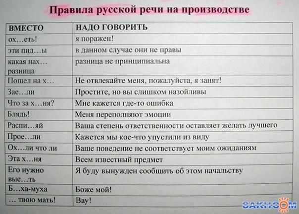 КлубничнЫй_мЕх. :: Разное