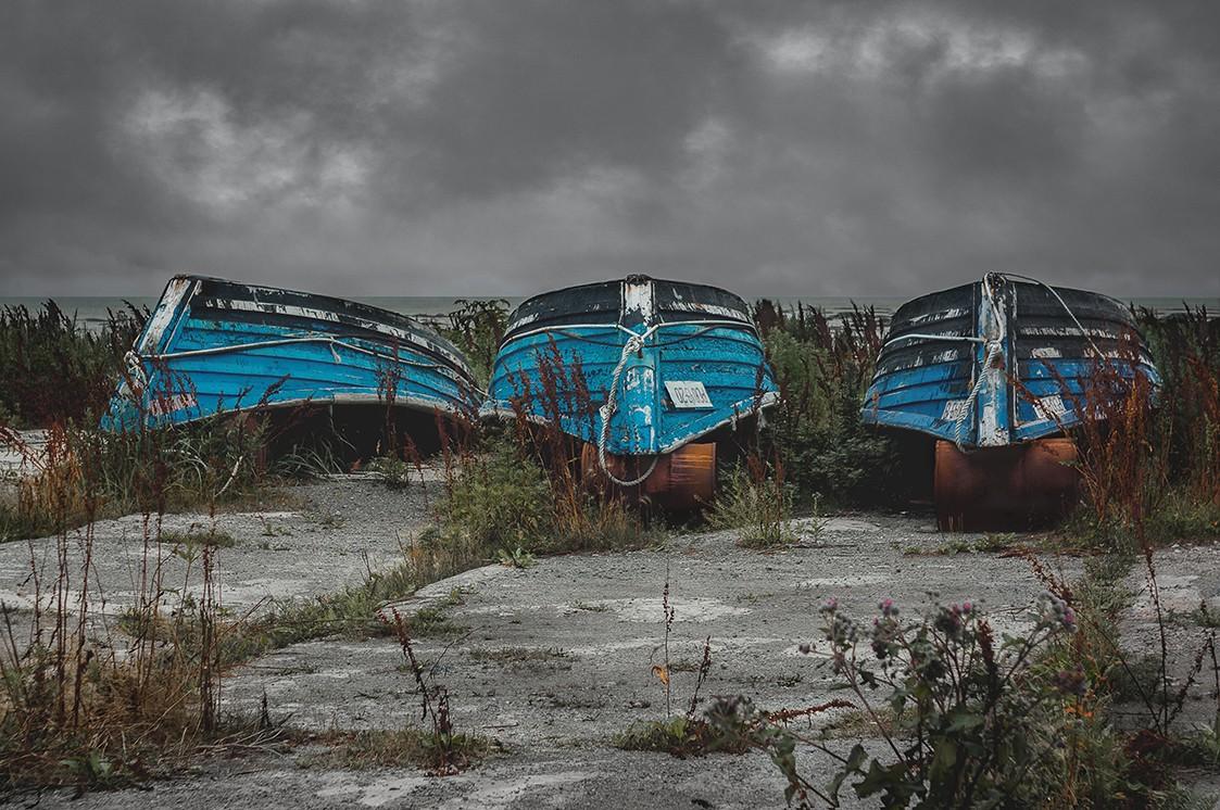altazet: boats