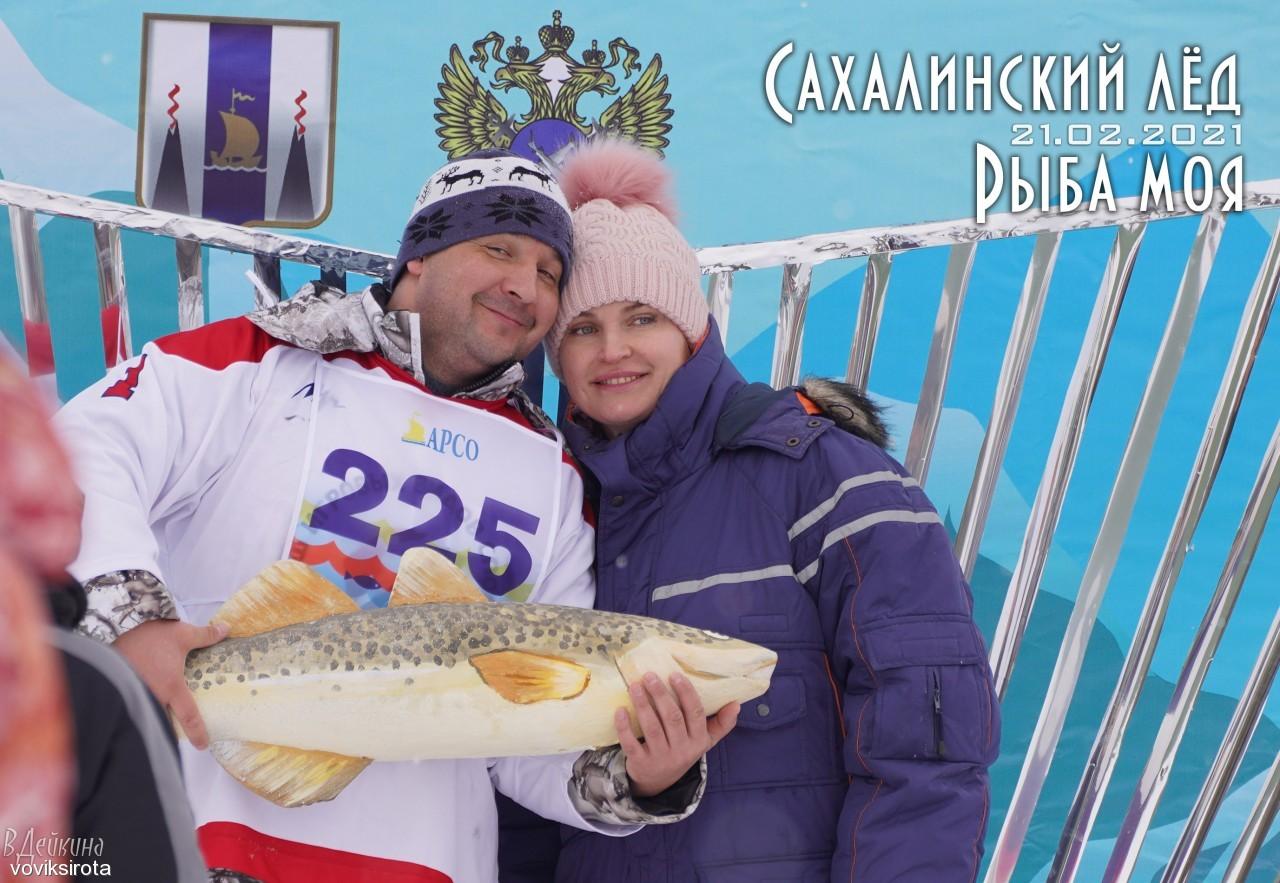 voviksirota: сах лед 21 . 16