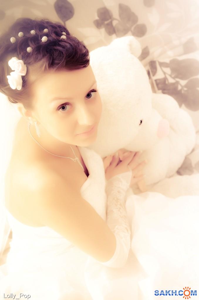 Lolly_Pop: 2011-12-16 Алексей и Юлия 037