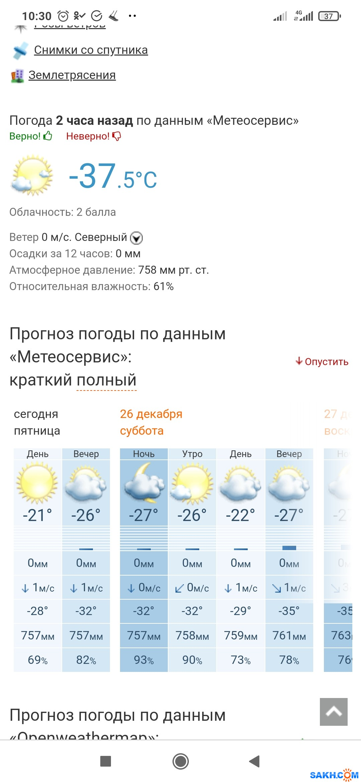 vikirin: Screenshot_2020-12-25-10-30-06-472_com.android.chrome